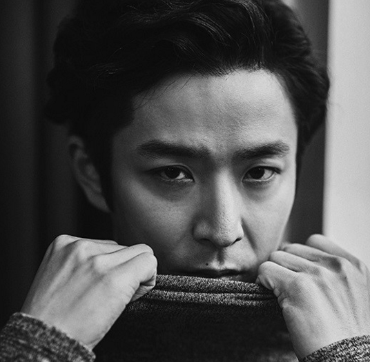 Verbal Jint Releases Remorseful Tracks About Drunk Driving