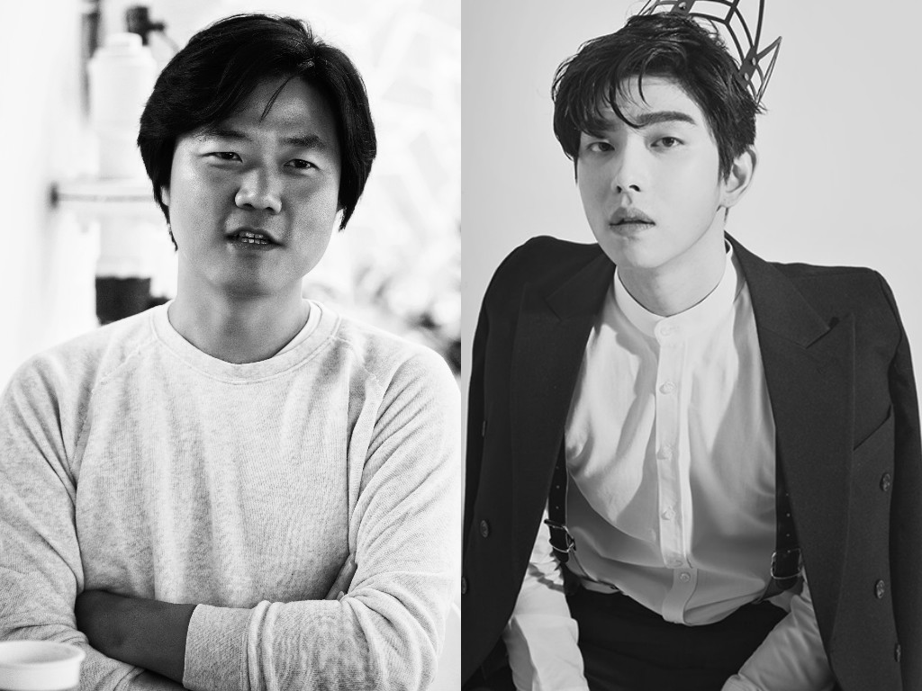 PD Na Young Suk Names Yoon Kyung Sang As Star Hes Keeping An Eye On