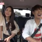 Solar Gets Jealous Over Eric Nam's Love Interest In His Music Video