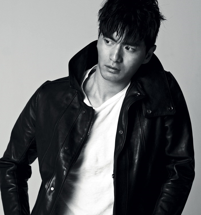 Section TV Gives Estimate Of Hurt Cost On Lee Jin Wook After Lawsuit