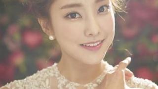 Mori Yoo 1