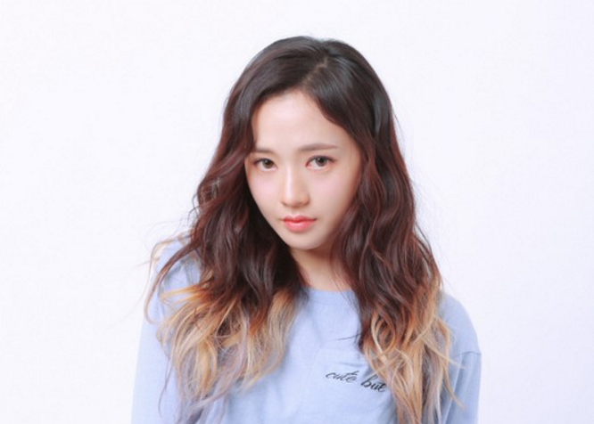 Ladies Codes Sojung Opens Up About Past Struggle With Anorexia