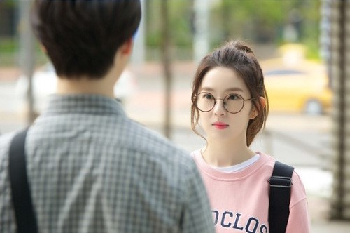 Web Drama Starring Red Velvets Irene Surpasses 2M Views