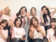 girls generation anniversary