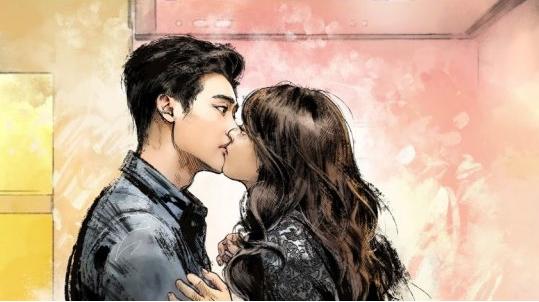 MBC Displays Why They Chose W As Their Newest Drama