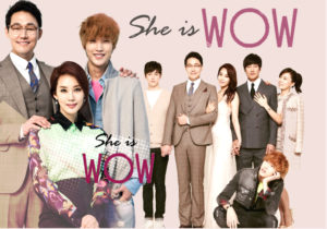 she_is_wow_3