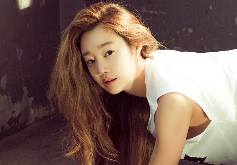 """Law Of The Jungle"" Viewers Request Choi Yeo Jin Edited Out Due To Controversy"