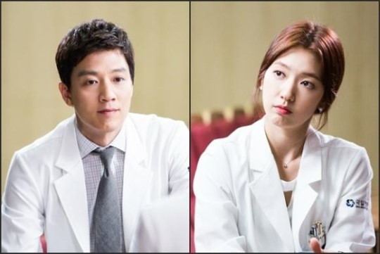 """""""Doctors"""" Airing On Time Despite Olympics, Teases Bad News For Park Shin Hye's Character"""