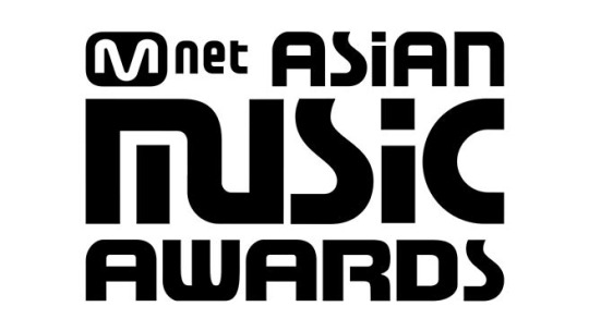 Mama 2016 - Mnet Asian Music Awards