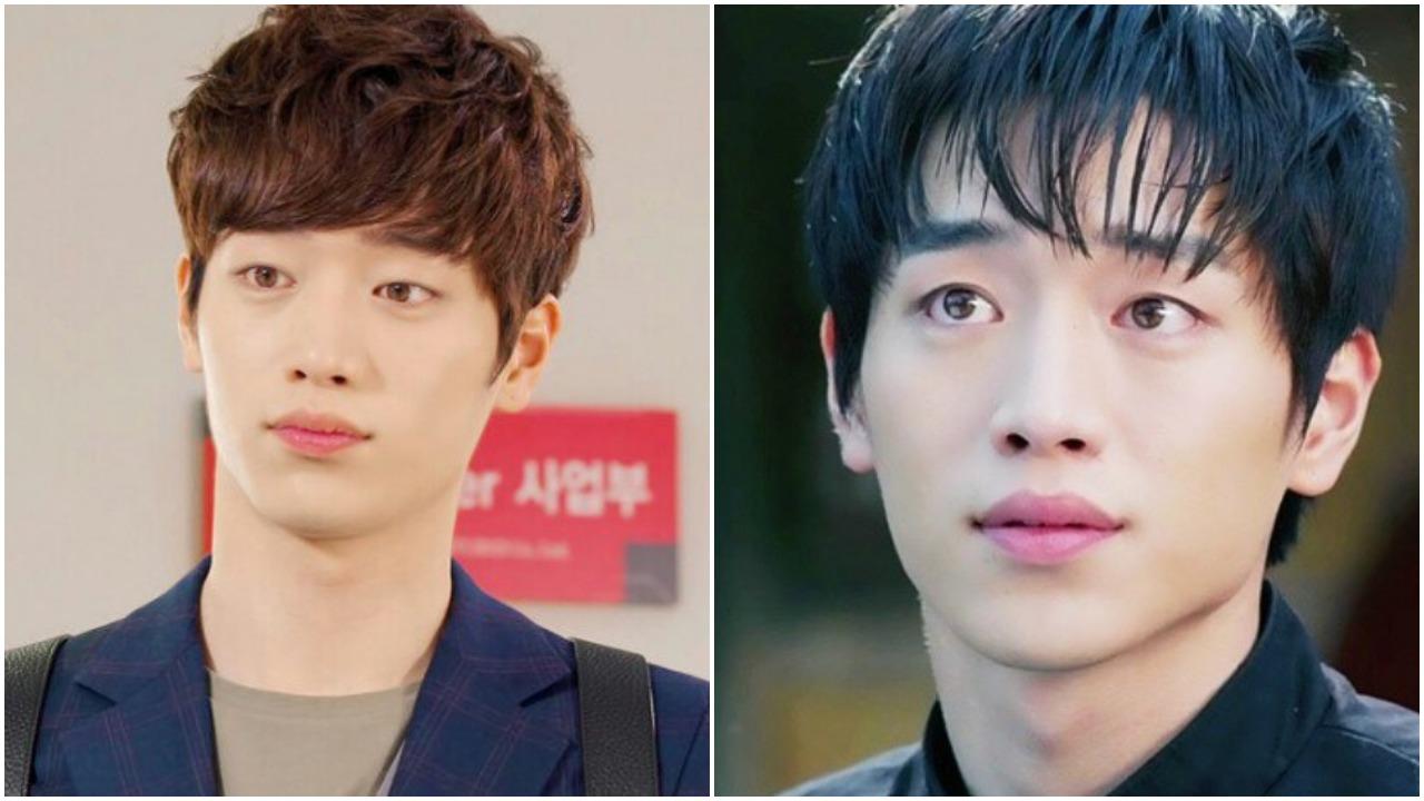 seo-kang-joon-eyes