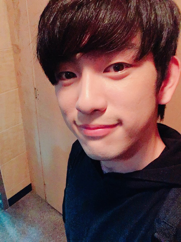 GOT7's Junior Announces He'll Be Using Real Name From Now On