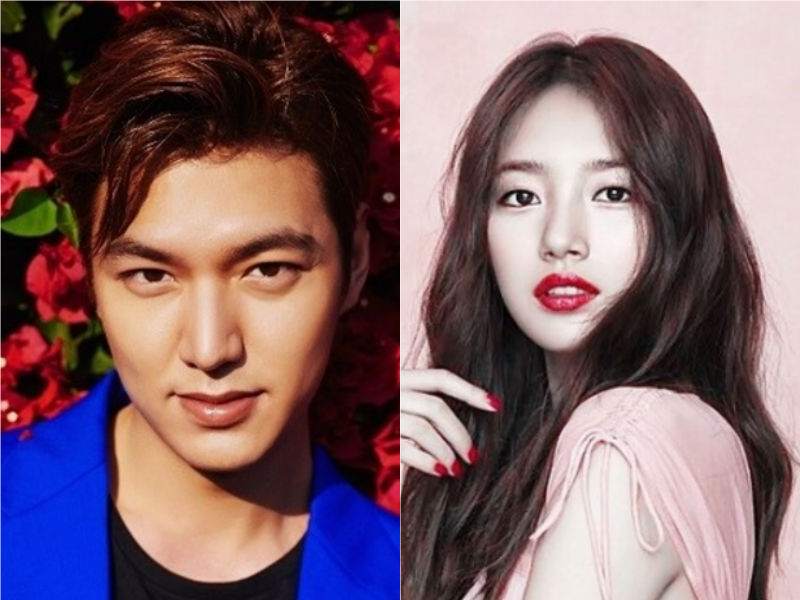 Best Celebrity Couples According To Face Reading Revealed