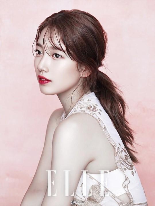 Suzy 4