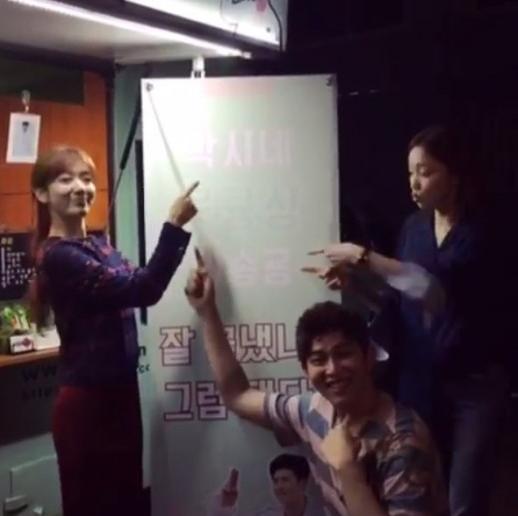 doctors lee jong suk 1