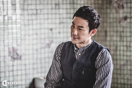 Breaking: Actor Uhm Tae Woong Under Investigation For Sexual Assault