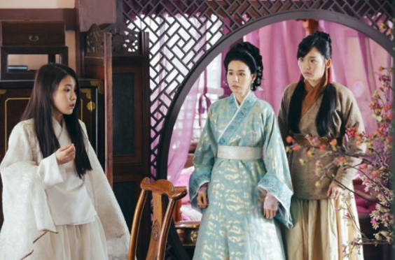 http://0.soompi.io/wp-content/uploads/2016/08/23014241/Scarlet-Heart-Goryeo-1.png