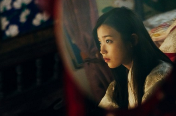http://0.soompi.io/wp-content/uploads/2016/08/23014254/Scarlet-Heart-Goryeo-2.png