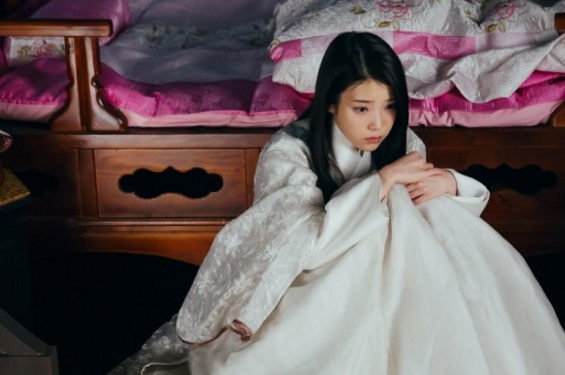 http://0.soompi.io/wp-content/uploads/2016/08/23014307/Scarlet-Heart-Goryeo-3.png