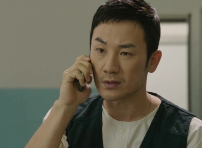 Details About Uhm Tae Woong's Sexual Assault Accuser Revealed