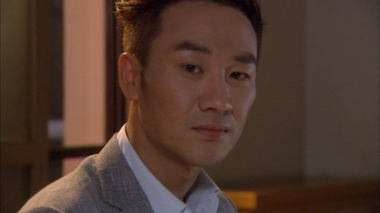 Police Say Uhm Tae Woong Might Not Be Involved In Sexual Assault Case