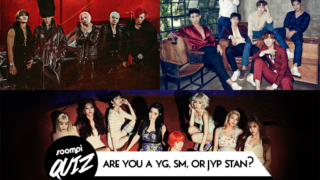 ygjypsmstan_article2