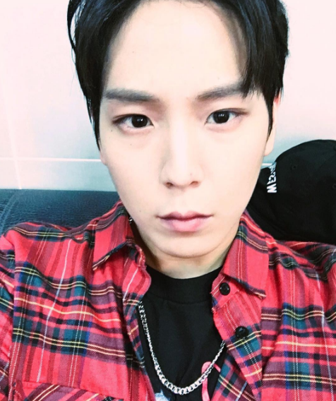 Official] B.A.P's Diva Kim Himchan ♕ | Page 4 | allkpop Forums