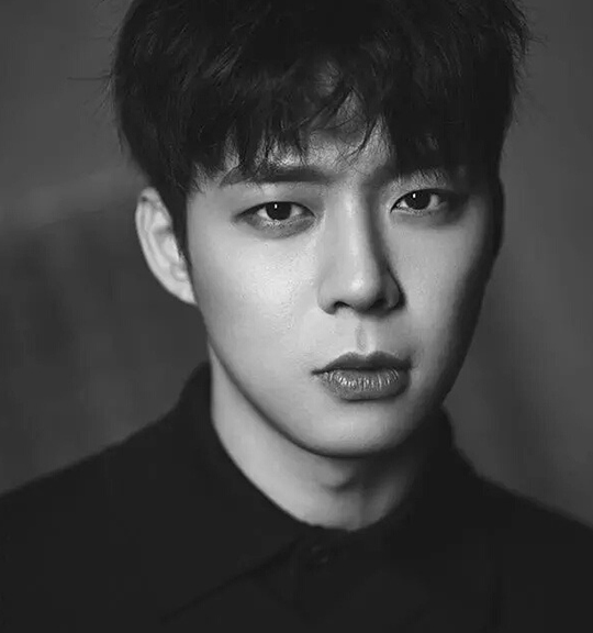 Park Yoochun's First Accuser Has Been Indicted For False Accusation