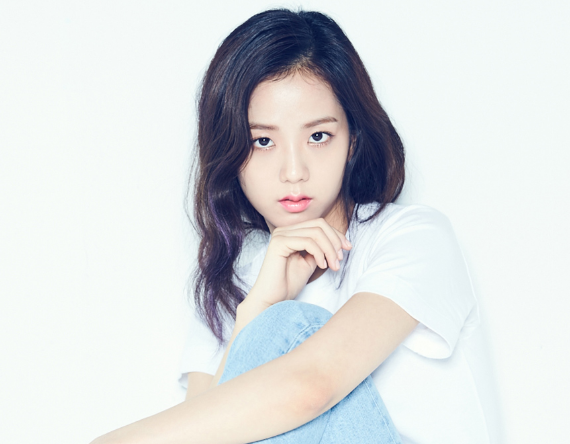 BLACKPINK's Jisoo To Try MCing For First Time
