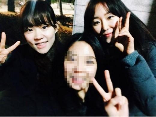 seo hyun jin han ye ri