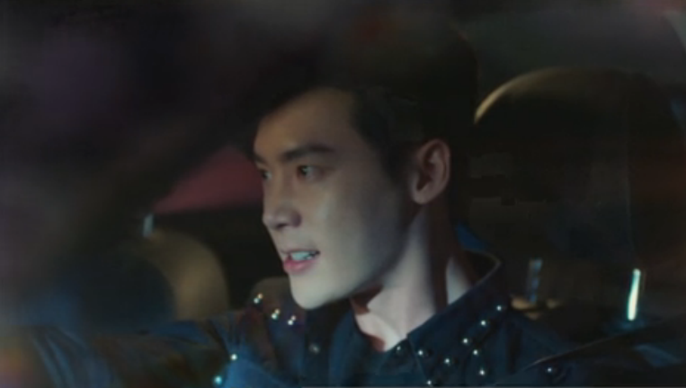 """W"" Comments On Nerve-Wracking Preview For Coming Episode"