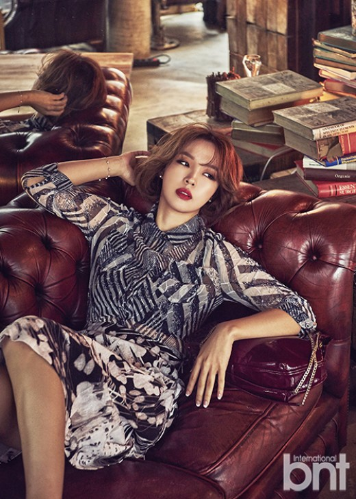 1Jeon Ji Yoon