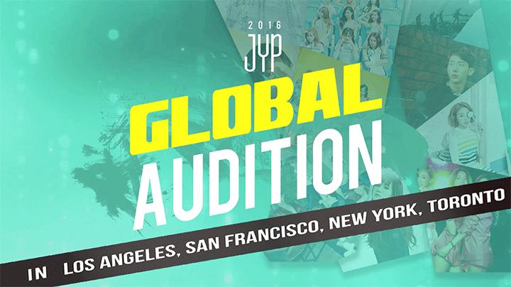jyp-global-audition-promo-1