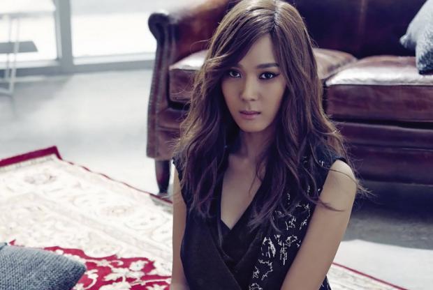 Yoon Mi Rae Reportedly Making Comeback Next Week