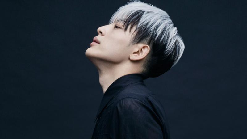 Se7en Speaks Up About Past Controversial Massage Parlor Visit