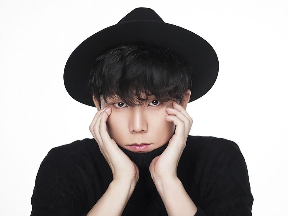 Junggigo To Make Long-Awaited Comeback