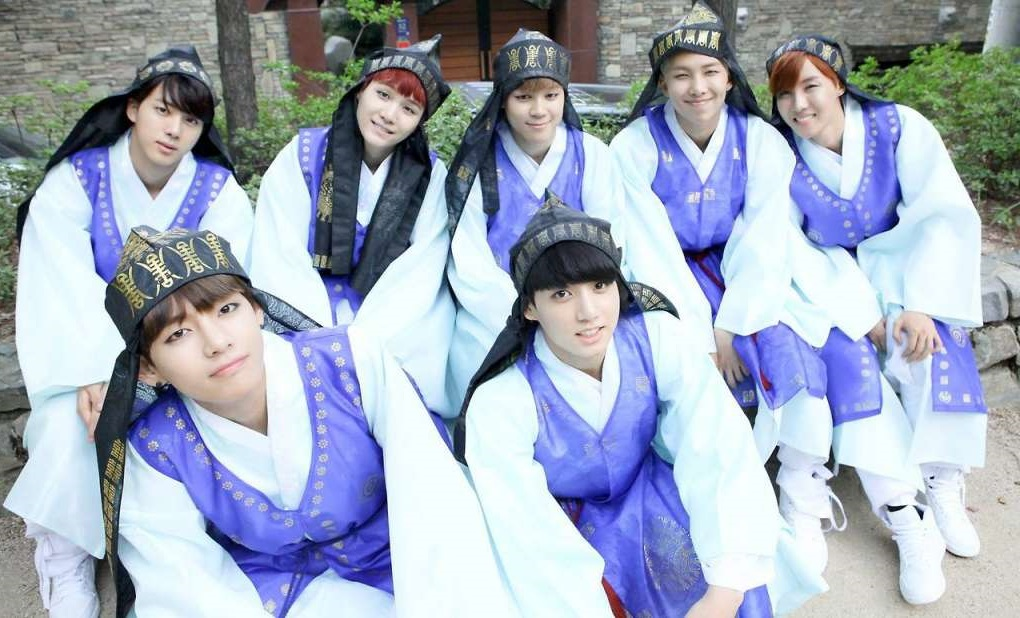 bts-recording-artists-and-groups-photo-u1