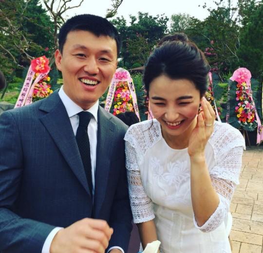 Kim Min Jae Choi Yoo Ra