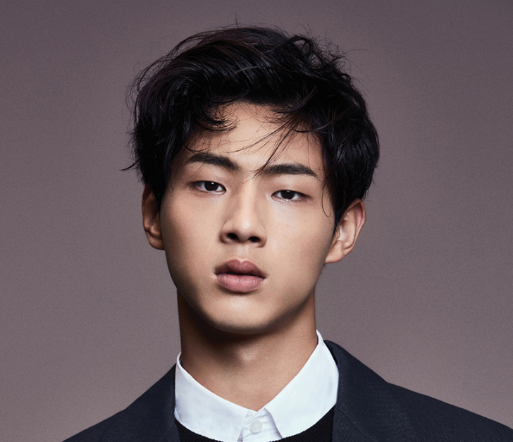 Ji Soo's Agency Provides Details About Health Condition