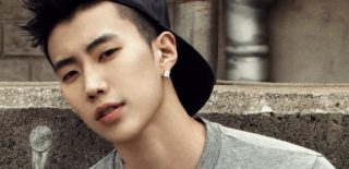 images-of-jay-park