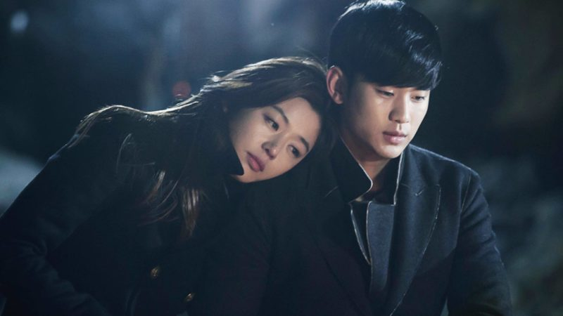 11 Actor Pairs Who Have Played Couples More Than Once