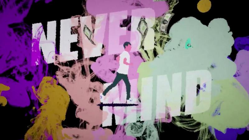 15 Mesmerizing Animated K-Pop MVs