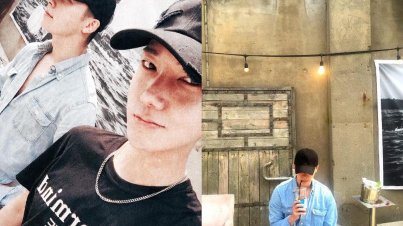 http://0.soompi.io/wp-content/uploads/2016/09/15102003/yesung-donghae-800x450.jpg