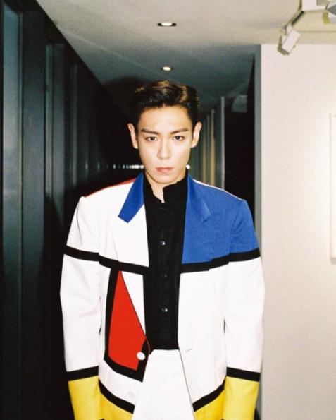 BIGBANG's T.O.P Finally Hits Limit With Sasaengs, Gives A Final Warning
