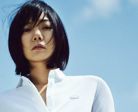 Bae Doona To Possibly Make First K-Drama Comeback In 6 Years