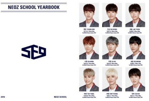 Neo School