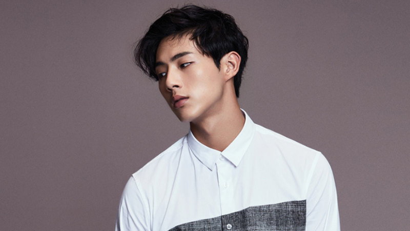 """Fantastic"" Gives Update On Ji Soo's Health And Role"