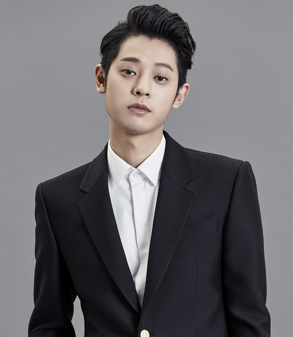 Jung Joon Young Submits Phone To Prosecution For Investigation