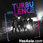 got7 flight log turbulence