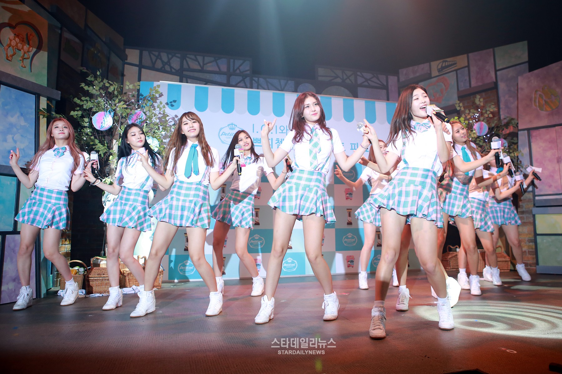 Ioi members dating - Etoile Costume & Party Center