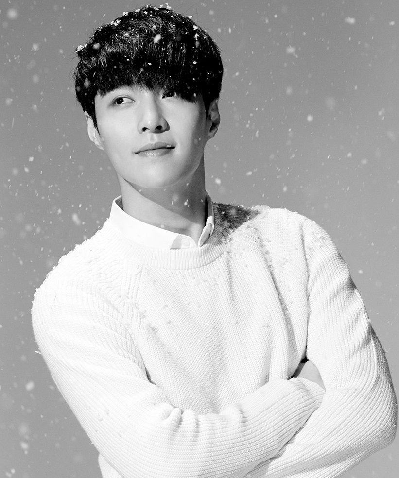 SM Entertainment Releases Official Update On EXO Member Lay's Condition